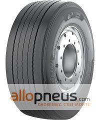 Pneu Michelin X LINE ENERGY T (55)