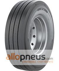 Pneu Michelin X LINE ENERGY T (75) 235/75R17.5 143J