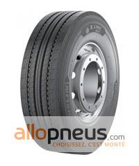 Pneu Michelin X LINE ENERGY Z (70) 315/70R22.5 156L