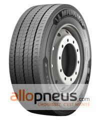 Pneu Michelin X LINE ENERGY Z (S.50/60)