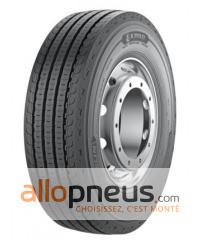 Pneu Michelin X Multi Z (17.5/19.5)