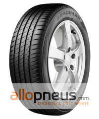 Pneu Firestone ROADHAWK 235/60R17 102V XL