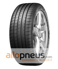 Pneu Goodyear EAGLE F1 ASYMMETRIC 5 255/35R19 96Y XL,FP
