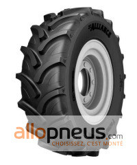 Pneu Alliance A845 FARM PRO