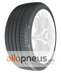 Pneu Bridgestone TURANZA EL450