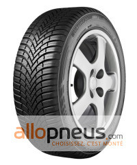 Pneu Firestone MULTISEASON Gen 2 165/70R14 85T XL
