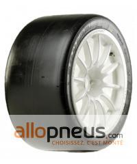 Pneu Dunlop 01B2 285/680R18 hard