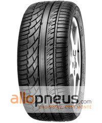 Pneu BLACK STAR ST-01 205/55R16 91W Reconditionné