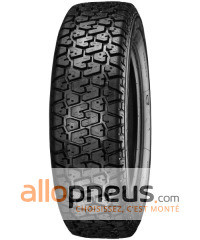 Pneu BLACK STAR SG 2 EVO 165/70R14 89Q C,Reconditionné