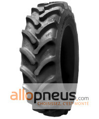 Pneu Alliance A846 FARMPRO 18.4R38 149B TL,Radial