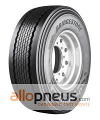 Pneu Bridgestone Duravis R-Trailer 002