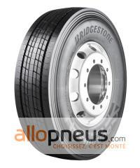 Pneu Bridgestone Duravis R-Steer 002
