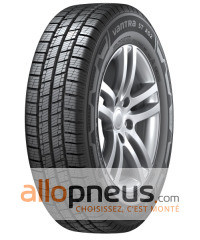 Pneu Hankook VANTRA ST AS2 RA30 215/75R16 113R