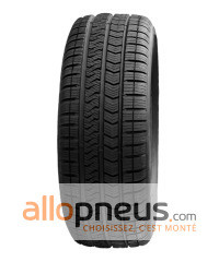 Pneu BLACK STAR TS4 205/55R16 94V XL,Reconditionné
