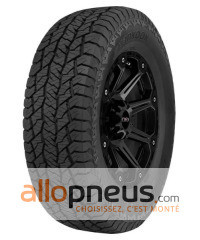 Pneu Hankook DYNAPRO AT2 RF11