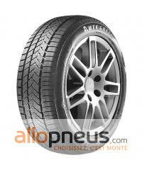 Pneu Autogreen WINTER-MAX A1-WL5 205/50R17 93V XL