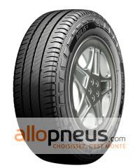 Pneu Michelin AGILIS 3 205/65R16 107T C