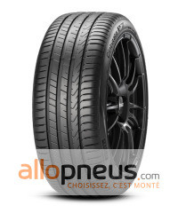 Pneu Pirelli CINTURATO P7 (2020)