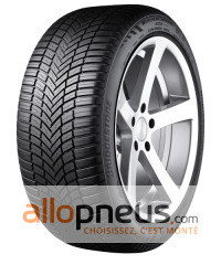 Pneu Bridgestone Weather control A005 evo