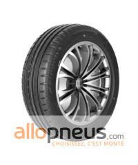 Pneu Powertrac RACING PRO 255/35R20 97Y