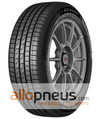 Pneu Dunlop SPORT ALL SEASON 205/60R16 96H XL