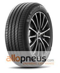 Pneu Michelin E.PRIMACY 205/55R16 91W