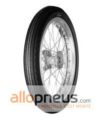 Pneu Bridgestone ACCOLADE AC-01