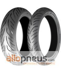 Pneu Bridgestone BATTLAX T32 120/70R18 59W TL,Avant,Radial