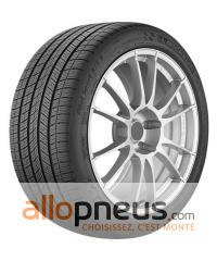 Pneu Michelin PILOT SPORT A/S 3