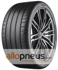 Pneu Bridgestone POTENZA SPORT 255/40R19 100Y XL