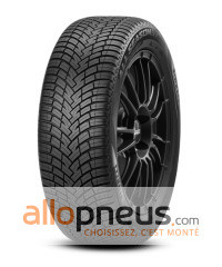 Pneu Pirelli CINTURATO ALL SEASON SF2
