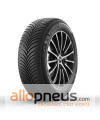Pneu Michelin CROSSCLIMATE 2