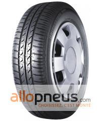 Pneu Bridgestone B250 175/70R14 84T