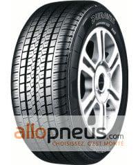 Pneu Bridgestone DURAVIS R410