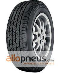 Pneu Bridgestone POTENZA RE88