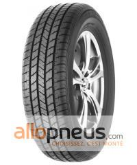 Pneu Bridgestone POTENZA RE080