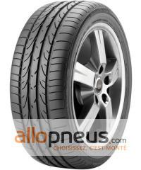 Pneu Bridgestone POTENZA RE050