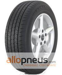 Pneu Bridgestone TURANZA ER33