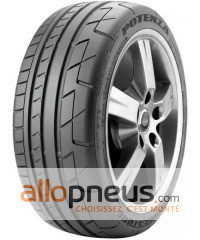 Pneu Bridgestone POTENZA RE070R