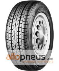 Pneu Bridgestone DURAVIS R 410