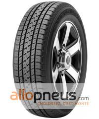 Pneu Bridgestone DUELER H/L 683