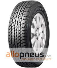 Pneu Bridgestone DUELER H/T 840