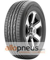Pneu Bridgestone DUELER H/P SPORT 215/65R16 98V AO