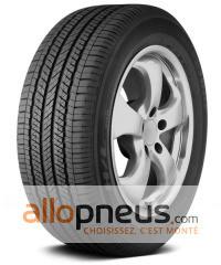 Pneu Bridgestone DUELER H/L 400