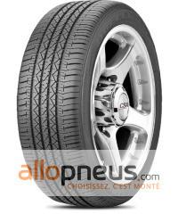 Pneu Bridgestone DUELER H/P 92A