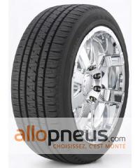 Pneu Bridgestone DUELER H/L ALENZA