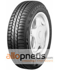 Pneu Firestone F590 FUEL SAVER 145/80R13  75 T
