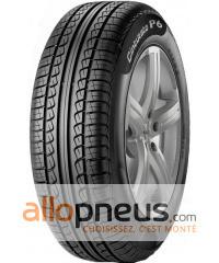 Pneu Pirelli CINTURATO P6 185/55R16  87 H XL