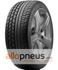 Pneu Pirelli P ZERO ASIMMETRICO 245/40R17 91Y FR