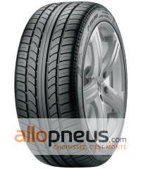 Pneu Pirelli P ZERO ROSSO DIREZIONALE 245/45R18 100Y XL,FR